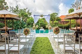 100 Bali Hilton Villa Wedding Package Shuka Wedding