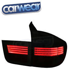 depo auto parts car and truck tail lights ebay