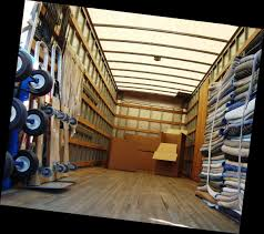 Red Truck Moving Company Automobile Bedding Sets Into Area Illinois ... Earls Moving Company Truck Rental Services Near Me On Way Greenprodtshot_movingtruck_008_7360x4912 Green Nashville Movers Local National Tyler Plano Longview Tx Camarillo Selfstorage Movegreen Uhaul Moving Truck Company For Renting In Vancouver Bc Canada Stock Relocation Service Concept Delivery Freight Red Automobile Bedding Sets Into Area Illinois Top Rated Tampa Procuring A Versus Renting In