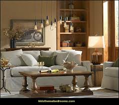 industrial rustic decorating ideas industrial style decorating