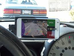 RearPi - Use Your Raspberry Pi As Rear View / Backup Camera And ... 2018 Hyundai Elantra Gt Gl Blind Spot Detection Apple Car Play Ford Fseries Truck F150 F250 F350 Backup Camera With Night Vision Blackvue Dr650gw2chtruck And R100 Rearview Kit In A Fleet Truck Esky Car Auto Rear View Reverse Camera Backup Hd Color Cmos Best For Used Cars Instamotor 2016 Gmc Acadia Bluetohremote Startbackup Camera Cameramonitor Systems Federal Signal Trailering System Available For Silverado Toyota Tacoma Trd Offroad 4x4 Loaded Jbl Backup Back Up Cameras Sensors La What You Need To Know About News Carscom