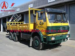 Buy Beiben 16 T Knuckle Boom Crane Truck,Beiben 16 T Knuckle Boom ... China Xcmj Sq32zk1 New Knuckle Boom 3 Ton Crane Truck For Sale 160hp Foton Mounted For Buy Used Imt 16042 Drywall Wallboard 2001 Ftl 7415 Tire Service Youtube Pm 21525 S 20ton Material Handlers Intertional Knuckleboom Truck For Sale 11724 Firstfettrucksales On Twitter 2 2007 Ihc 4300 Knuckle Copma 1404 Knuckleboom Trader Custermizing Sq240zb412t At M Used 2006 Mack Cv713 In Al 3005 Peterbilt 1299