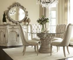 Modern Dining Room Sets Amazon by Dining Room Modern Dining Room Tables Home Design Ideas