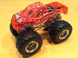 Julian's Hot Wheels Blog: Madusa Monster Jam Truck Monster Jam Madusa Truck Georgia Dome Atlanta Full Run Krazy Train Hot Wheels Vehicle Play Vehicles Amazon Stock Photos Images Alamy Download 1482 Look Out Boys Pink Tutu Shirt Tvs Toy Box 2014 Fun For The Whole Family Giveawaymain Street Mama Maxd Rc Video Dailymotion Madusamonsterjamjpg 1280852 Monsters Pinterest List Of 2018 Trucks Wiki Amazoncom Gun Slinger 2004