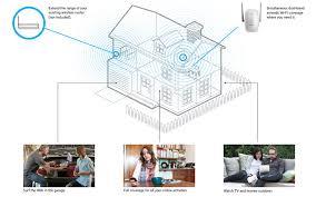 belkin n300 range extender setup belkin f9k1111 n300 dual band wireless n range extender ca