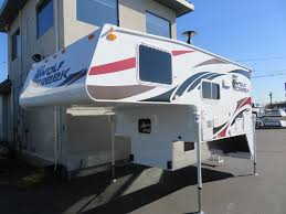 2019 Northwood Mfg WOLF CREEK 850, Carson City & Reno NV ... 2019 Wolf Creek 840 Short Bedlong Bed Custom Truck Accsories 2011 850 Rear Ladder Installation Camper Adventure Electric Time To Move Things Plugindia Trailer Life Directory Open Roads Forum Campers Srw Picture A Question About The Anchor System Rvnet My New Sell Our Since Announcing My Iention Sell Truck Camper New 2017 Northwood At Niemeyer Arctic Fox Surprise Az 85378 Used Northstar Lance More Rvs For Sale
