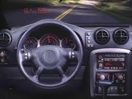 s and Videos 2004 Pontiac Aztek SUV s