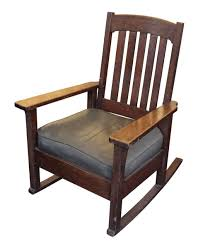 Stickley Oak Rocking Chair D2352 Chairs Moltenic Novelda Rocker Accent Chair Ashley Fniture Homestore Stickley Oak Rocking Antique W Cane Seat Hartwig Kemper Baltimore Md Mfgr Benches Chairs And A Stool Barry Newstat Clay Low An Armchair By Maarten Baas Thonet Bentwood Superb Limbert Arm W2229 Pkolino Nursery Cocked Ready To Rock Honduras Mahogany No 1