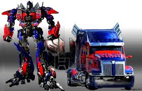 Transformers Wallpapers Optimus Prime Group (87+) Transformers Wallpapers Optimus Prime Group 87 Is Here Worlds 1st T4 Truck Replica Building Dreams News Dad Builds Fullscale Replica Of To Inspire His Son The Last Knight Lorry Walmart Has Unveiled Its Truck Of The Future Hello Stock Photos Images Alamy Optimus Prime Drift Truck Gta 5 Transformers Mod Youtube Wester Star 5700 V14 For Ats American Elegance On 18 Wheel On Twitter Whats Your Favorite V20 For San Andreas