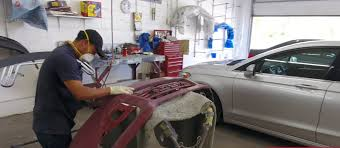 Elgin Auto Body Repair - Vehicle Collision Repair Services, Car ... Northside Auto Repair Watertown Wi 53098 Ultimate Man Cave Shop Tour Custom Garage Youtube Stunning Home Layout And Design Images Decorating Best 25 Coffee Shop Design Ideas On Pinterest Cafe Diy Nice Photo Under A Garage Man Cave Renovation Two Post Car Lifts Increase Storage Perform Maintenance Platform Overhang Top Room Ideas Cool With Workbench Of Mechanic Mechanics Workshop Apartments Layouts Woodshop