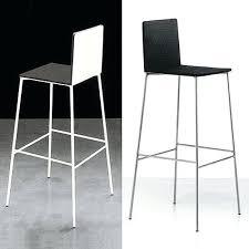 chaise bar pas cher chaise fly chaise bar fly table de bar bestashop