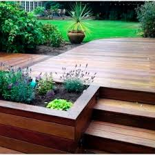 Deck Designing by Best 25 Low Deck Designs Ideas On Pinterest Low Deck Backyard
