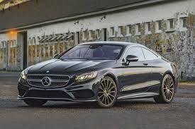 Get Mercedes Parts Coupon Code / Coupons Orlando Apple Advance Auto Parts Coupon Codes July 2018 Bz Motors Coupons Oil Change Coupons And Service Specials Seekonk Ma First Acura Milani Code August Qs Hot Deals Product 932 Cyber Monday Deals Daytona Intertional Speedway Hobby Lobby July 2017 Dont Miss Out On These 20 Simply Be Metropcs For Monster Jam Barnes Noble In Thanksgiving Vs Black Friday What To Buy Each Day How Create Advanced Campaigns Part 1 Voucherify Blog Equestrian Sponsorship Over 100 Harbor Freight Expiring 33117 Struggville Circular Autozonecom