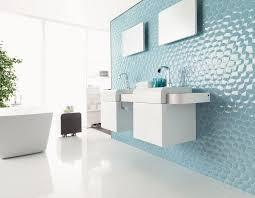 des carrelages de salle de bains ultra originaux travaux