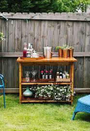 Patio Wet Bar Ideas by Best 25 Indoor Bar Ideas On Pinterest Aesthetic Sense Ideas