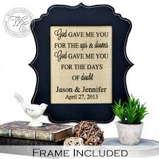 God Gave Me You Blake Shelton Song Song Lyrics Wedding Song Is Good Even When You Dont Feel It God Gave Me You Lyrics Pinterest The Ojays I Need And Dave Barnes A Very Merry Christmas Vip Atlanta At Variety God Gave Me Sheet Music For Voice Piano High 235 Best Song Lyrics Images On Music Proverbs Satisfied Spirit So Santa By License Musicbed Screen Youtube Blake Shelton Alan Tripp Piano Cover Mike Dayao Oh Yeah Christian Songs Various Artists 12 Inspirational Hits From