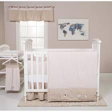Kohls Nursery Bedding by Quinn Crib Bedding Baby Crib Design Inspiration