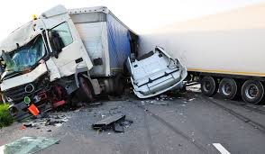 100 Truck Accident Attorney Atlanta Index Of Wpcontentuploads201610