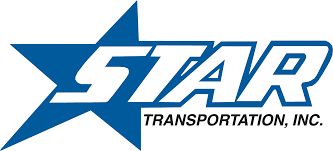 Driving Jobs At Star Transportation - Dedicated Drivers Long Short Haul Otr Trucking Company Services Best Truck North American Transport Driving Jobs Apply In 30 Seconds At Star Transportation Dicated Drivers Routes Companies Dallas Arlington Tx What Its Like To Work On Our Flatbed Specialized Division Roehl Local Driver Success Are The Types Of Freight For A Rookie To Zeller Cdl Traing School Roadmaster Top Salaries How Find High Paying Smith And Tanker Bonnie Blue With