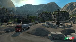 Euro Truck Simulator 2 | Buy ETS2 Or DLC Play In Browser Euro Truck Simulator 2 Vortex Top 10 Best Free Driving Games For Android And Ios American Pc Game Download Ocean Of Pro 2016 App Ranking Store Data Annie Blckrenait Game Pc Cheapest Keys For Starter Pack California Amazoncouk Quick Look Giant Bomb German Review By Gamedebate Rorulon Lutris