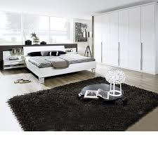 rauch steffen schlafzimmer anja plus in weiß hardeck
