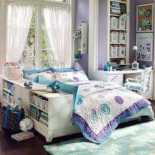 Decorating Ideas For Bedrooms Bedroom Decorations