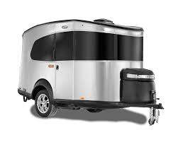 100 Pictures Of Airstream Trailers Basecamp For Sale Small Travel Trailer For