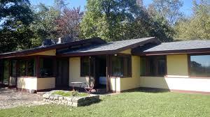 100 Millard House Ii Frank Lloyd Wright Parking Pasadena Ca Wrights 1923