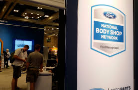 Ford Still Seeks Certified Auto Body Shops; OEM Mulls Greater ... Chevrolet Colorado Review And Description Michael Boyer Ford Trucks Dealership In Minneapolis Mn F650 With Otb Built Van Body Ohnsorg Truck Bodies Parts Best Image Kusaboshicom 2016 Mod Pinterest Trucks Cars Home Facebook Vehicles For Sale 55413 Competitors Revenue Employees Owler Company Profile Repair Directory Jobs On Outside Sales