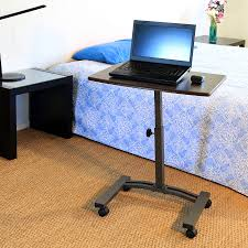 Walmart Cushioned Lap Desk by Laptop Desk For Laptop Best Home Furniture Decoration