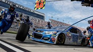 2017 Daytona Speedweeks TV Schedule | Autoweek Iracing Nascar Camping World Truck Series Atlanta 2016 At Martinsville Start Time Lineup Tv Schedule Trucks Phoenix Chase Format Extended To Xfinity 2017 Homestead Schedule Racing News Skirts And Scuffs June 1213 Eldora Sprint Cup Las Vegas Archives 2018 April 13 Ryan Truex Race Full In Auto