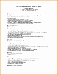 Medical Assistant Resume Template Inspirational First No Experience Fresh Job Application Cover
