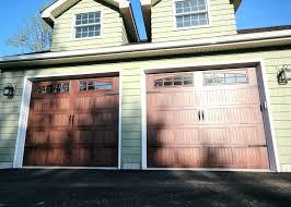 Tulsa Overhead Door Prices Coupon Garage Ok – wealthcampfo