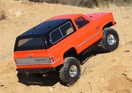 Vatterra Ascender First Impressions From RC Car Action – Aussie RC 1956 Chevy Truck Rc Body 2019 Silverado Cuts Up To 450 Lbs With Cant Fly 19 Scale Chevy Hard Body Rc Tech Forums Of The Week 102012 Axial Scx10 Truck Stop My Proline Body Chevy C10 72 Bodies Pinterest 632012 Axialbased Custom Jeep Proline Colorado Zr2 For 123 Crawlers Newb Product Spotlight Maniacs Indestructible Xmaxx Big Komodo 110 Lexan 2tone Painted Crawler Scale Scaler Pro Line 1966 C10 Clear Cab Only Amazing Nikko Avalanche Rccrawler