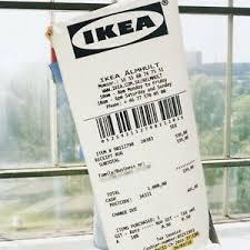 weihnachtspreis ikea markerad alfombra vendió nuevo ebay