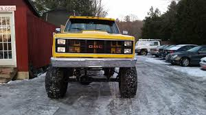 SHOW TRUCK BIG BLOCK 454 - Classic GMC Sierra 1500 1986 For Sale 1990 Chevy 1500 Ss 454 Pickup Truck Trucks 1989 K2500 Lifted Show Truck Custom Paint Fresh Bbc Chevrolet Ss Fast Lane Classic Cars Muscle Pioneer Is Your Cheap Forgotten Amt Scaledworld Ss Silverado Pics And Dyno Vid Youtube Bangshiftcom Our Idea Of An Allaround Vehicle This 454powered 1987 C30 Silverado Eton Pickup With 454cubicinch 454ss Performance Ideas Performancetrucksnet Forums Build The 1947 Present Gmc Message Board 85 Box 28 Rims Startup Youtube Thrghout Truck454 For Sale Classiccarscom Cc7903