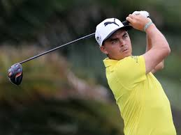 Rickie Fowler Finds Shorter-length Driver To His Liking - Golf Digest Barnes Flagstickcom Golf Us Open Rickys Wild Ride Digest Ricky Golfer Biographycom Instructors Bios Randy Chang Pga Heartbroken Tour Star Gary Woodland Reveals One Of His Baby Getting To Double Digits Is Tough Staying There Tougher Dave Annable Gets Husband Traing With Lessons From Golf Pro Mexican Professional Golfer Lorena Ochoa A Tourism Ambassador Search Results Golfpunkhq Wning So Gratifying Mark Merritt Brigadoon1 Twitter Rickie Fowler Wikipedia