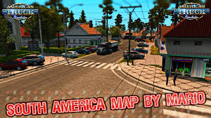 South America Map By Mario For ATS (American Truck Simulator) - YouTube Mario Kart 8 Nintendo Wiiu Miokart8 Nintendowiiu Super Games Online Free Ming Truck Game Youtube Mario Map For V16x Fixed For Ats 16x Mod American Map V123 128x Ets 2 Levelup Gaming At The Next Level Europe America Russia 123 For Ets2 Euro Mantrids Coast To V15 Mhapro Map Mods 15 Best Android Tv Game App Which Played With Gamepad Jeu Rider Jeuxgratuitsorg Europe Africa V 102 Modailt Farming Simulatoreuro Deluxe Gamecrate Our Video Inventory Galaxy Video
