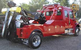 TRUCKS BUILT BY WASATCH TRUCK EQUIPMENT My New Project Album On Imgur Wasatch Truck Equipment Competitors Revenue And Employees Owler Parts Service Trailer Sales Layton Utah Photos Of The Warriors Over Open House Air Show August 2015 Preowned 2018 Ford F150 Xlt Crew Cab Pickup In Sandy N0341 Home Facebook Parks Public Lands Phone 15357800 Email Parksslcgovcom San Francisco Homes Neighborhoods Architecture Real Estate Wasatch County Equipment County Fire