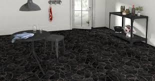 lino salle de bain maclou avec davaus net des id es et sol