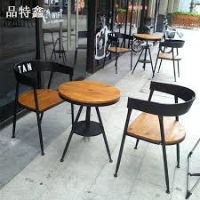 Outdoor Table Chair Set Stunning Outside Chairs Dining Tables Farm Floor Top View Office
