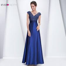 online get cheap special occasion dress aliexpress com alibaba