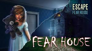 Halloween Escape Unmasked Walkthrough by Can You Escape Fear House Gameplay Full Walkthrough Youtube