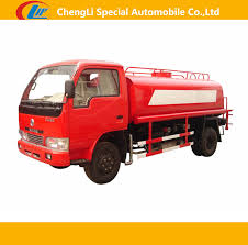 China Dongfeng 4X2 90HP, Small Water Tank Truck Photos & Pictures ... Water Tanker Truck China Sinotruk Howo 8x4 32 M3 Hot Sales Photos Tankers Tanker Vehicle Body Building Branding Carrier Orbit Diversified Fabricators Inc Off Road Tank Uses Formation Youtube New Designed 200l Angola 6x4 10wheelswater Delivery Isuzu 18 Ton Trucks For Sale Shermac 3500 500 Gal Liquid Tankertruck Semi Trailer 135 2 12 6x6 Water Tank Truck Hobbyland