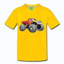 Monster Truck Shirt – GeStyled Monster Truck Shirt Vinyl Jam Phoenix Discount Code Brie Amazoncom Boys Tshirt 47 Clothing Personalized Iron On Transfers Grave Digger Birthday Shirt Custom T Ugly Christmas Sweaters Tacky Apparel Shirtinvaderscom Online Store Kids This Is How I Roll 4th Boy Gift Son Uva Monogram Trucks Big Brother Little Shirts Sibling Etsy Toughskins Graphic Tshirt Shoes Maxd Dare Devil Yellow Tvs Toy Box