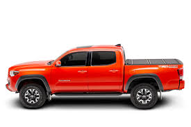 BAKFLIP MX4 2005-2015 TOYOTA TACOMA HARD FOLDING TONNEAU COVER (5 ... Airdesign Usa To Debut 2016 Toyota Tacoma Kit The Shop Chevrolet 2017 Adds Offroready Trd Pro Trim Accsories For Sale In Modesto Ca Amazoncom 2018 Piano Black Tailgate Trendy Leer Tonneau Topperking Offroad Photo Image Gallery Tacoma Sport Side Stripe Graphics Decal Bed Rack Active Cargo System Short Trucks Truck Pinterest Tacoma And Cars Covers Truck 2009 Pin By Joshua J Cadwell On Toy Accsories
