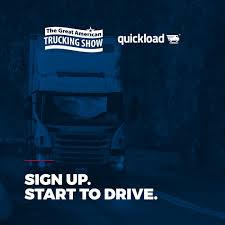 100 Trucking Quotes QUICKLOAD ANNOUNCES QUICK QUOTES NEW CONTAINER SERVICES FOR SHIPPERS