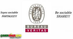 bureau veritas recrute 30 inspirational bureau veritas recrutement localsonlymovie com