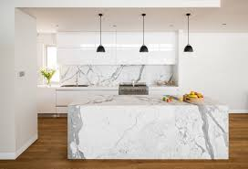 63 Types Showy Full Marble Island Dark Wood Floors White Cabinets Pictures Of Kitchens With Gorgeous Grey And That Get Their Mix Right Design Ideas Old
