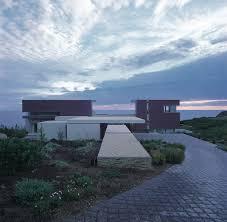 100 Stefan Antoni Architects 82660STEF SAO_03 CONTEMPORIST
